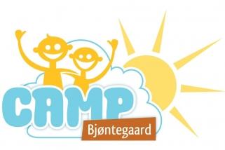 Sjakk på camp Bjøntegaard