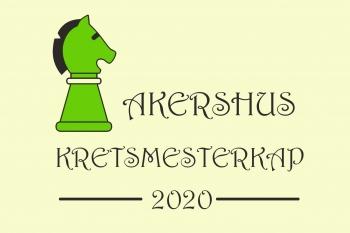 Akershus KM 2020