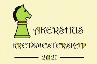 Akershus KM 2021