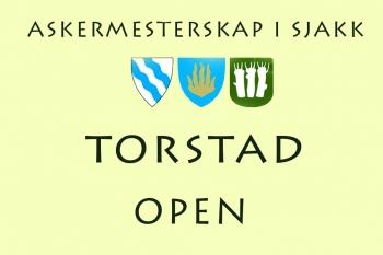 torstad open 2018
