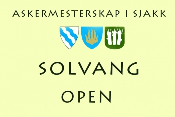 solvang open 2019