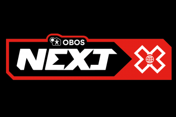 OBOS Next X Open 2018